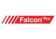 Falcon<sup>®</sup> Pro