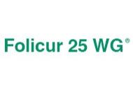 Folicur<sup>®</sup> 25 WG