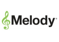 Melody<sup>®</sup> Compact 49 WG