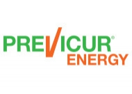 Previcur<sup>®</sup> Energy