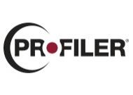 Profiler<sup>®</sup>