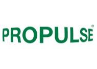 Propulse<sup>®</sup>