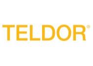 Teldor<sup>®</sup>