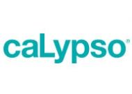 Calypso<sup>®</sup> 480 SC