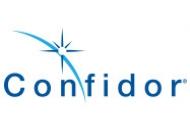 Confidor<sup>®</sup> 200 SL