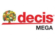 Decis<sup>®</sup> Mega