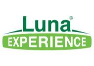 Luna<sup>®</sup> Experience