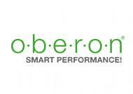 Oberon®
