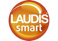 Laudis Smart