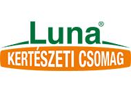 Luna Kertészeti Csomag