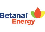 Betanal Energy Csomag