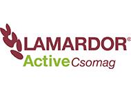 Lamardor Aktív csomag