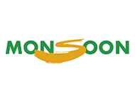 Monsoon<sup>®</sup>