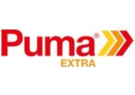 Puma<sup>®</sup> extra
