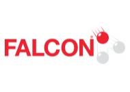 Falcon<sup>®</sup> 460 EC