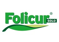 Folicur<sup>®</sup> Solo