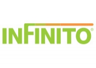 Infinito<sup>®</sup>