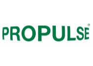 Propulse<sup>®</sup>