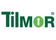 Tilmor<sup>®</sup>