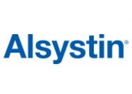 Alsystin<sup>®</sup> 480 SC