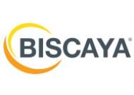 Biscaya<sup>®</sup>
