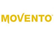 Movento<sup>®</sup>