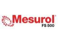 Mesurol<sup>®</sup> 500 FS