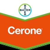 Cerone