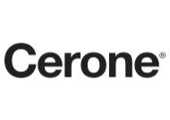 Cerone<sup>®</sup>