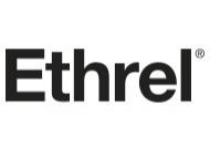 Ethrel<sup>®</sup>