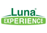 Luna<sup>®</sup> Experience