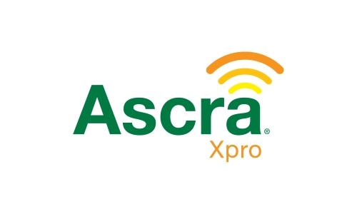 Ascra Xpro<sup>®</sup>