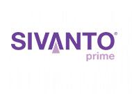 Sivanto Prime