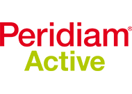 Peridiam Active 109