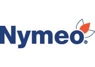 Nymeo 700 SC