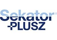 Sekator Plusz
