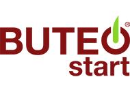Buteo Start