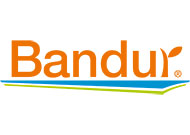 Bandur